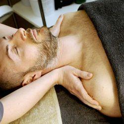 masaje tantrico para hombres barcelona