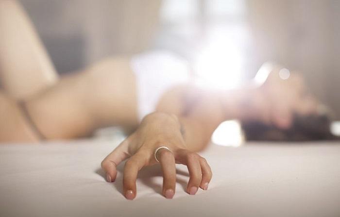 masaje yoni barcelona